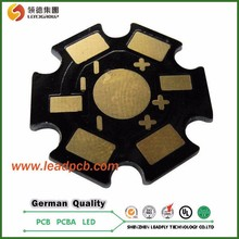 best selling high quality oem pcb assembly,metal core pcb