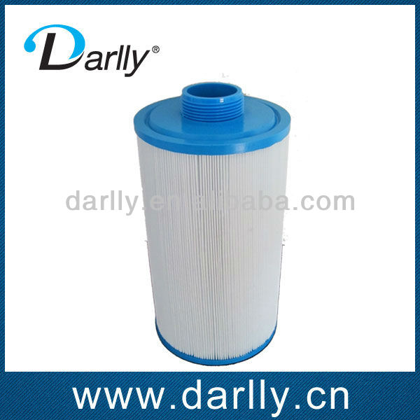 pool and spa replacement pleated water filter cartridge oem odm