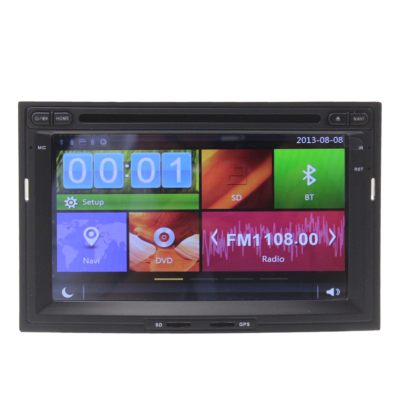 car dvd for peugeot 3008 dvd player gps navigation/peugeot 3008 car multimedia