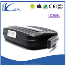 2015 mini easy hide gps tracker android and ios app gps tracking with vehicle gps tracker