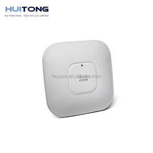 AIR-CAP3602I-A-K9 Cisco Aironet Wireless AP 5Ghz