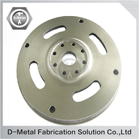 High Demand Competitive Price Brake Disc Motorcycle