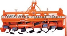 GREENMAX Agricultural Machinery_rotary tiller
