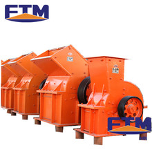 laboratory rock stone crushing hammer crusher