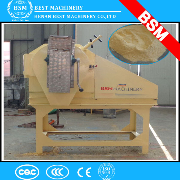 High Quality Animal Feed Pellet Machine for cow dairy goat food