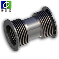 hot selling stainless steel expansion joint