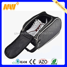 new arrival fashion golf sport shoe bag