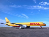 Fast Air cargo from china to india