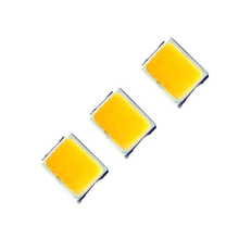 0.2W 2835 24-26lm CRI80 LED CHIP SMD WHITES