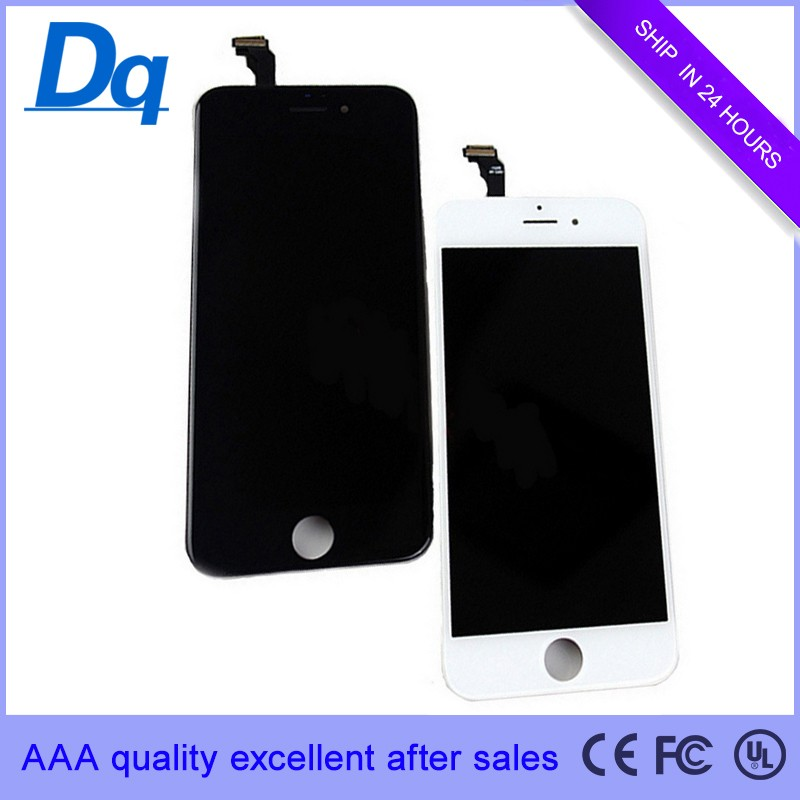 alibaba express in electronics recycle broken lcd screen for iphone 7 plus