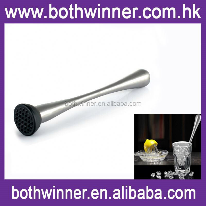 Ice drill bit ,H0T050 plastic stirrers for drinks for sale