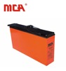 High quality maintenance lead sulfuric acid 12v 150 ah dry charged battery