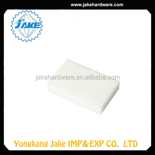Promotional High Quality compressed sponge sheets