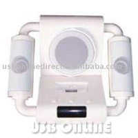 USB digital mini multimedia speaker for PC