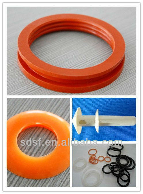 solar water heater system spare parts