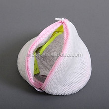 Hot Sell laundry bra wash bag of mesh