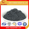 best26h secure payment lead molds fishing vanadium carbide powder