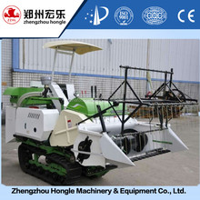 Factory directly favorable combined sugarcane harvester price