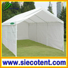 2015 good quality outdoor high quality and cheap easy up carport tent