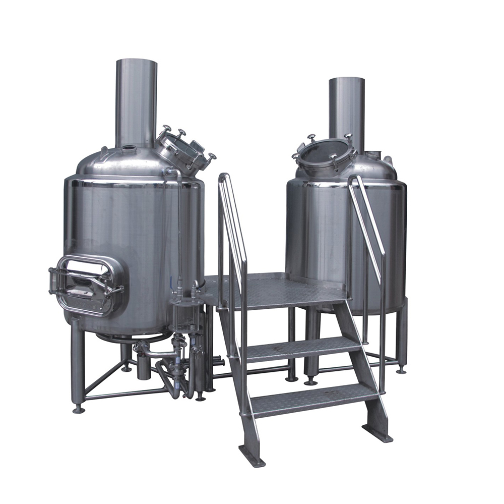 Easy making beer beer equipment,small beer brewery equipment,home beer brewing equipment made in China