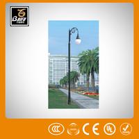 gl 9014 led wheel light bike car tyre tire valve caps garden light for parks gardens hotels walls villas
