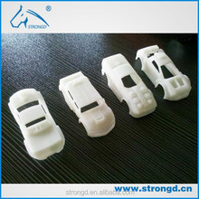 Best selling hot chinese products SLA 3D printing rapid prototype for toy car