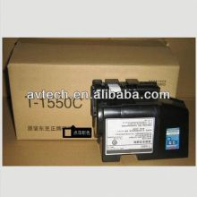 For Toshiba T1550C photo copier toner, a0 copier