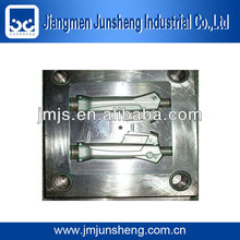 OEM AND ODM Handle Soft Cover Rubber Part (Motorcycle)