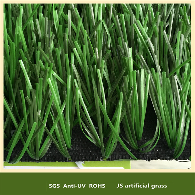 Sport cheap synthetic turf playground artificial grass