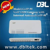 HOT/8 channel Internal antenna GoIP8I/gsm voip softswitch/voip gsm softswitch/gsm gateway(GoIP-8I)