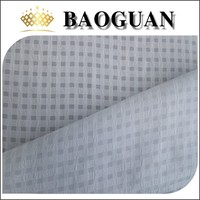 polyester microfiber fabric for home textile made in china