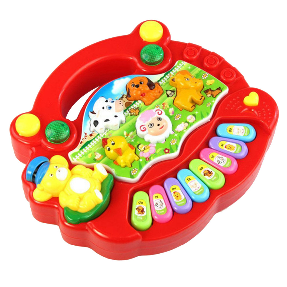 top toys for three year olds 8