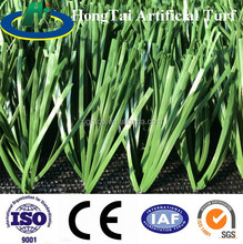 Fake Grass Soccer Mini Football Field Carpet Artificial Grass Price