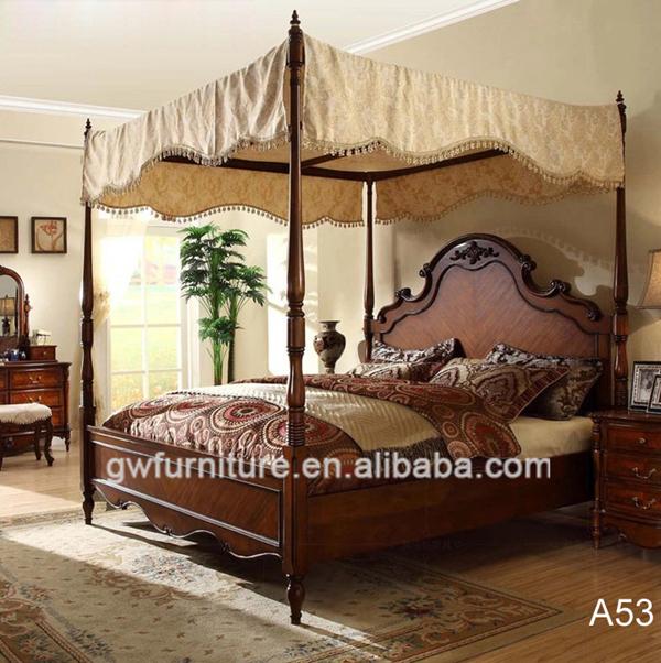 Buy Bedroom Furniture Online China Bedroom Furniture A58 Buy Buy Bedroom Furniture Online Kids