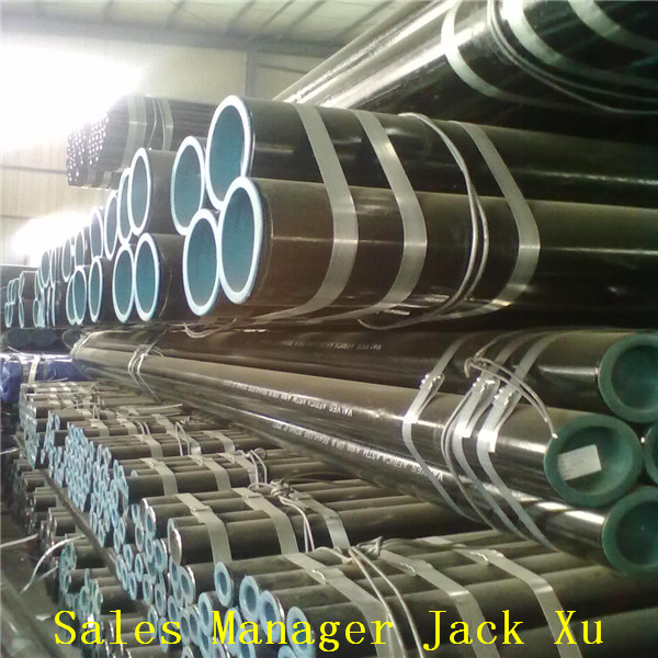 2 3/8 Drill Pipe air max 90 pipe lamp price