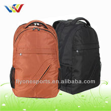 Top Quality Waterproof Computer Backpack Travel