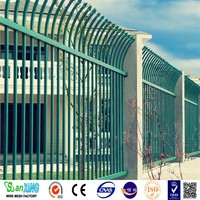 cheap chain link fence for simple fence net from anping sanxing wire mesh factory china