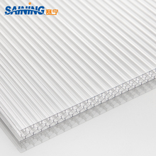 10 years guarantee uv blocking lowes sunrooms panels for sale