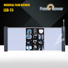 CE,ISO 13485 approved factory supply Good Quality & Reasonable Price:CE certification medical x-ray film viewer