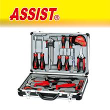 ASSIST BRAND 26PCS home hand tools HD0826-01 series