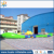 Big inflatable water floating park , floating water park inflatables for sale