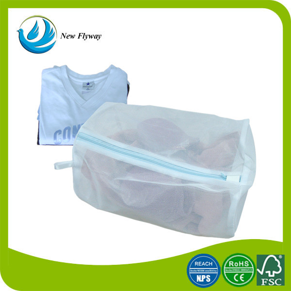 best selling products mesh laundry bag