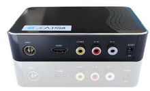 Supermax digital satellite receiver,hot sell in Russia,Factory since 2004