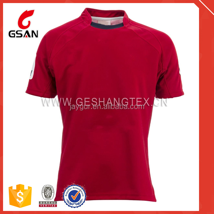cheap price overseas plain t shirt wholesale cheap t-shirt bangkok thailand