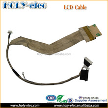 Brand New Laptop LCD Flex Cable For HP Compaq 6530s 6735s 6730s 6535s 6720s 6530s 456802-001 6017B0128401 (LC-HP6720S)