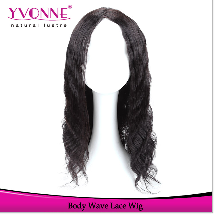 Yvonne best seller alibaba lace wig china