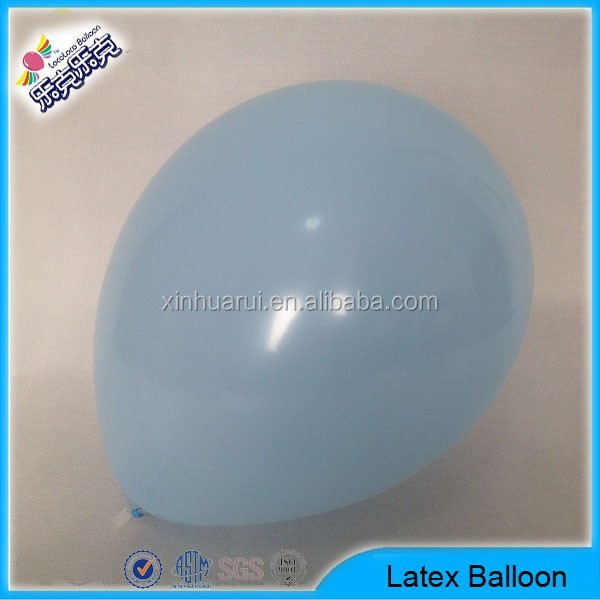 square helium balloon for christmas and happy new year
