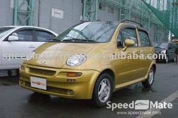 1999 Daewoo - Matiz Sports Korean Used car