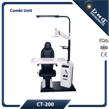 ophthalmic unit CT-200 optometry equipment