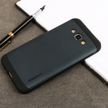 Alibaba China wholesale mobile phone 2 in 1 hybrid slim armor case cover for Samsung Galaxy NOTE2/N7100